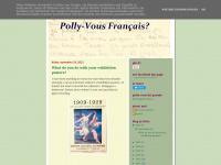 pollyvousfrancais.blogspot.com