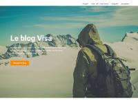 visaloire.com