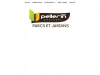Pellerin paysagiste les herbiers vendee for Entretien jardin vendee