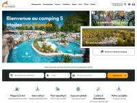 loupignada.com