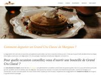 pateacrepe.com