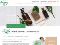 cosmebio.org