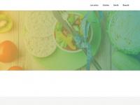 ctoobio.com