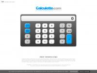 calculette.com