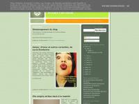 litterroriste.blogspot.com