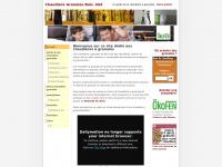 chaudiere-granules-bois.net