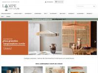 lampe-avenue.fr