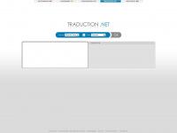 traduction.net