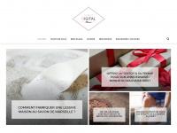 Blog de mamans connectées : DigitalMums (des filles devenues femmes))