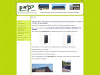 ero-energies.com