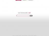 dictionnaire.net