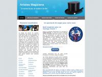 magicien-mariage.info