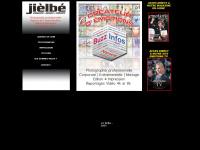 jielbe.com