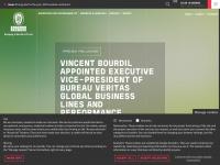bureauveritas.com