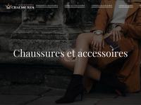 chaussures-accessoires.com