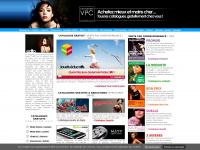 catalogues-vpc.com