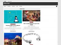 affairemax.com