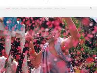 vertige.org