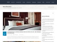 notredecoration.com