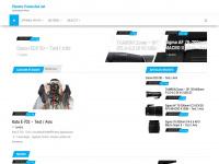 Planete-powershot.net