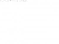 grafpedia.fr