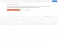 philippe-caza.blogspot.com
