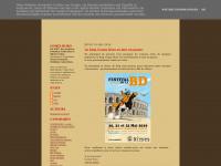 comixburo.blogspot.com