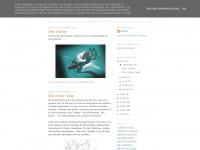 hervalart.blogspot.com