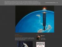 manchu-sf.blogspot.com