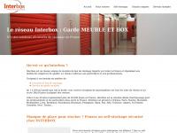 interbox.fr