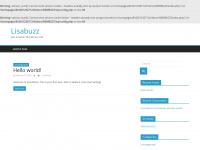 lisabuzz.com