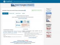 maths-fi.fr