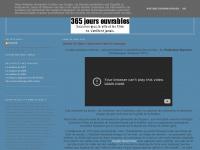 365joursouvrables.blogspot.com