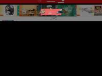 fluideglacial.com