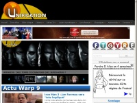 unificationfrance.com
