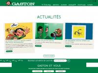 gastonlagaffe.com