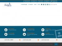 magelis.org