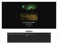 dominiquea.com