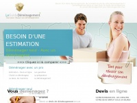 guide-demenagement.com