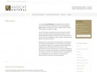 avocatmontreal.com