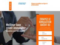 creditdomus.com