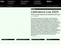 villagillet.net