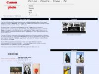 canon.photo.free.fr