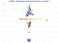 disneypassion.free.fr