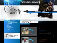cycles-diebolt.com
