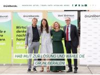 grunliberale.ch