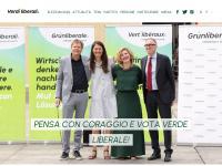 verdiliberali.ch