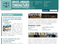 servicesjuridiques.org