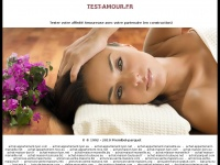 test-amour.fr