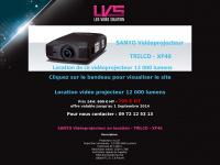 location-de-videoprojecteur.com